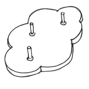 wooli-cloud-small