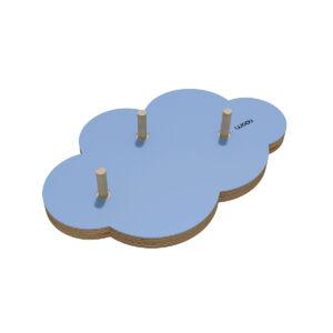 wooli cloud small modry