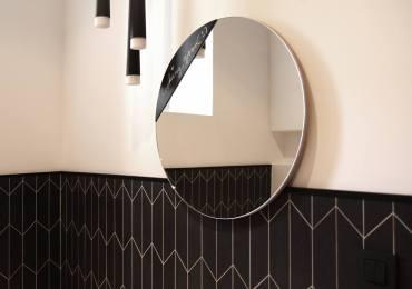 02 mirror