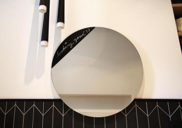 04 mirror