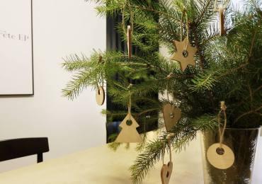 01 wooli christmas decorations